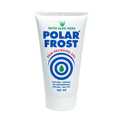 polarfrost 150ml