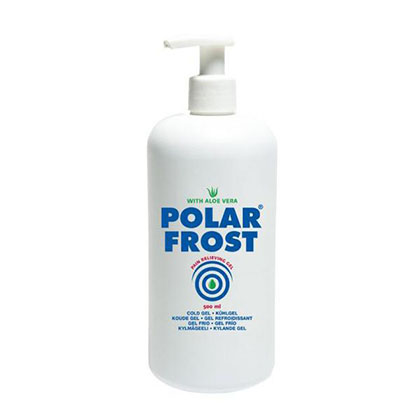 polarfrost 500ml