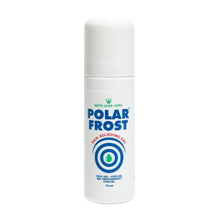 polarfrost 75ml